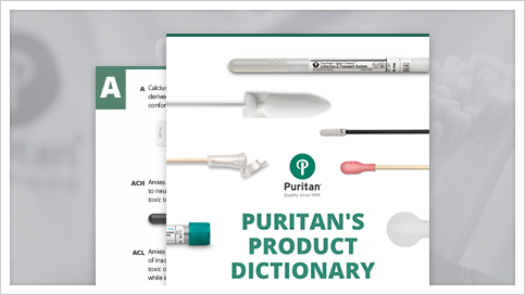 puritan_ABCs_landing_page