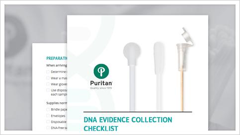 puritan_DNAevidence_landing_page.png
