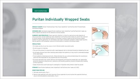 puritan_individual_landing_page.png
