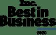 Inc BIB Logo