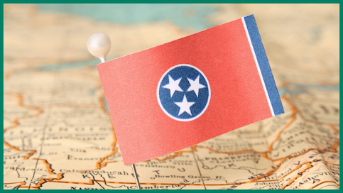 Want to Learn More about Puritan's Expansion in Tennessee