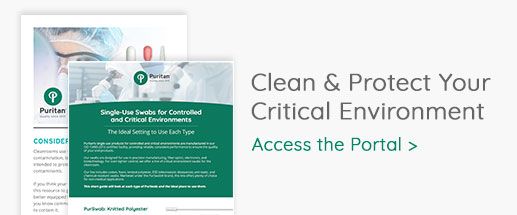 clean-protect-critical-environment