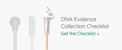http://info.puritanmedproducts.com/download-dna-evidence-collection-checklist