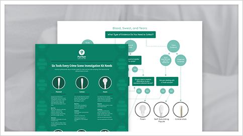 puritan-flowchart-infographic-LP.png